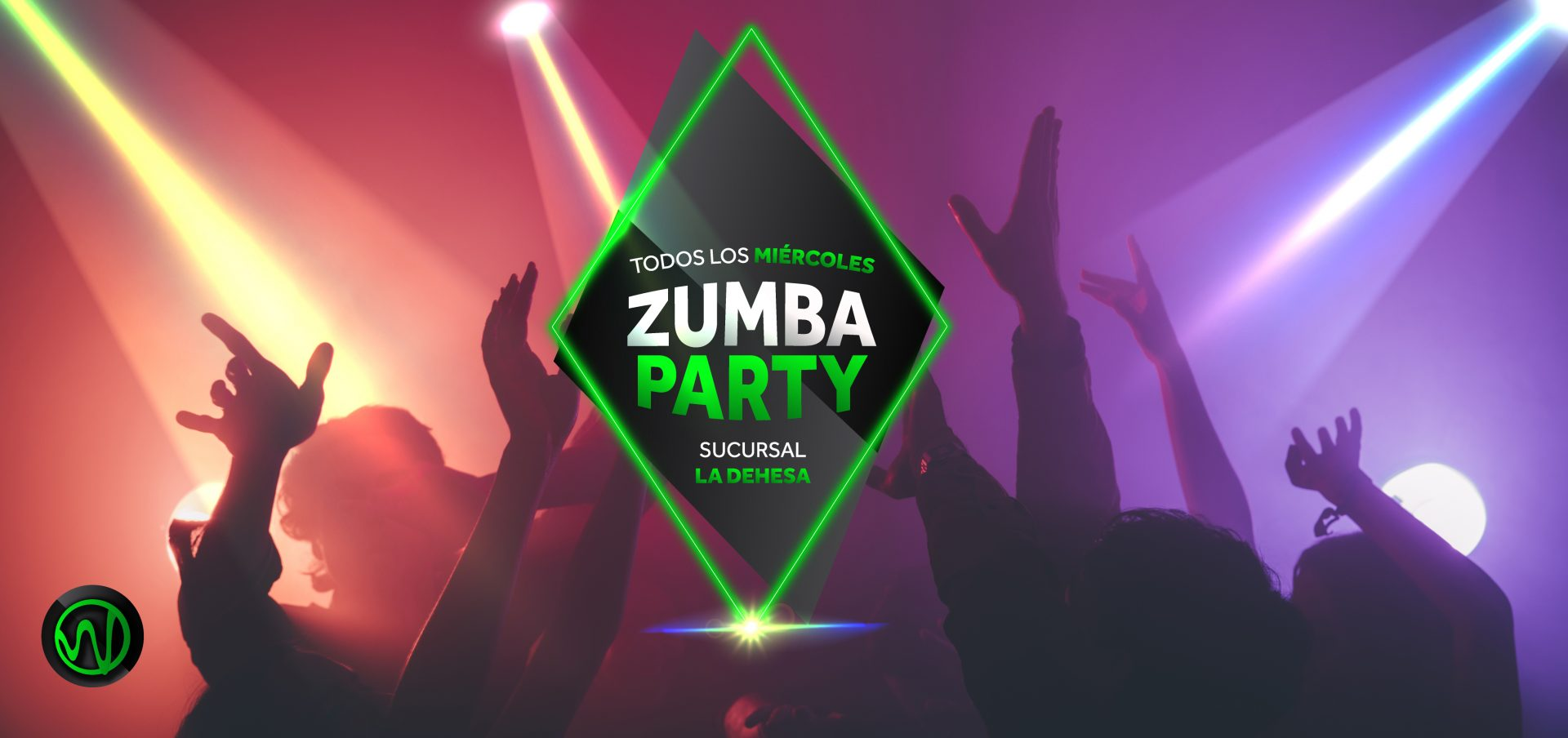 ZUMBA-PARTY-banner