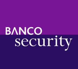 banco-security