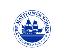 colegio-mayflower